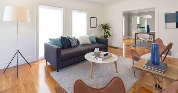 Staging - Home Staging helps sell your home for the maximum price in the shortest amount of time.