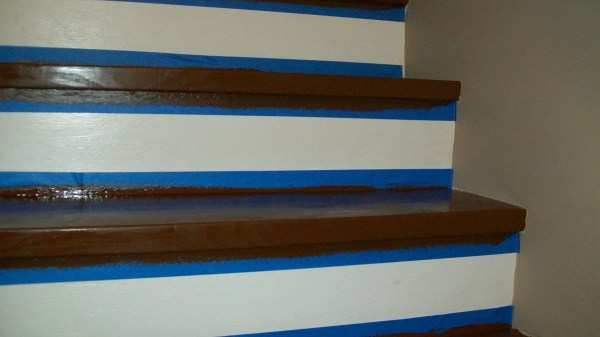 how-to-paint-ugly-stairs