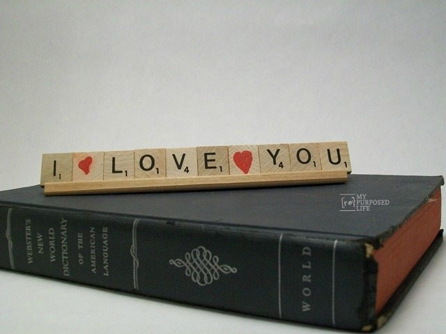 my-repurposed-life-easy-scrabble-tile-valentine-project