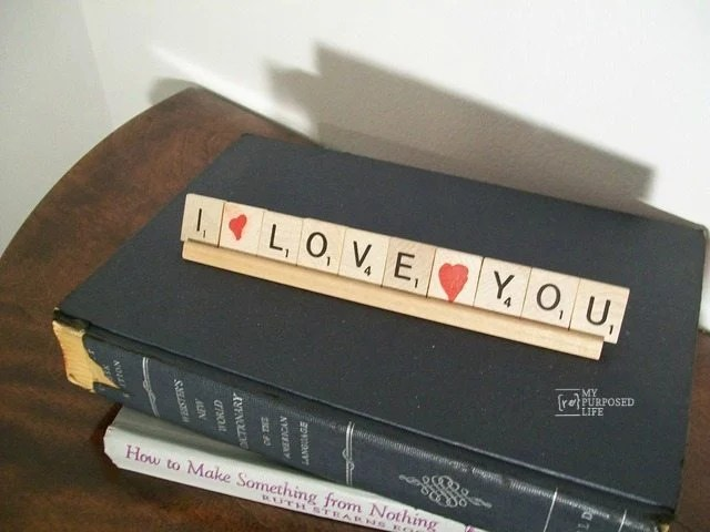 my-repurposed-life-i-love-you-scrabble-tiles
