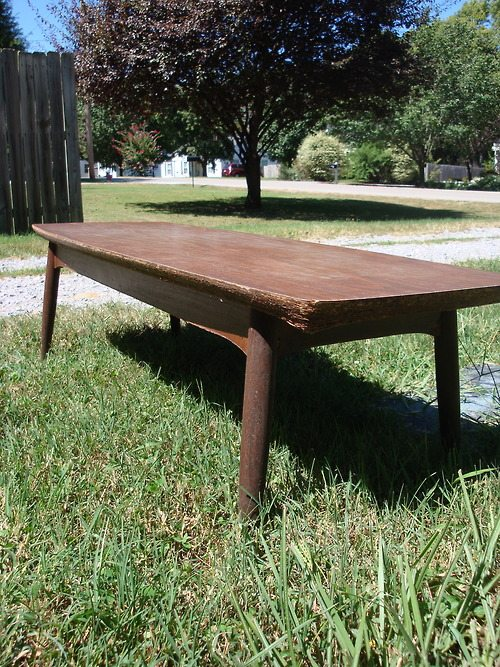 mid-century-modern-coffee-table-redo