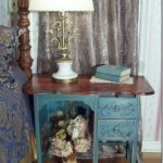 Guest Post– Curbed Desk Redo by Rose
