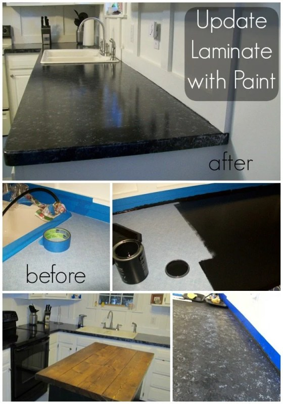 update-laminate-counter-with-paint