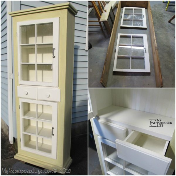 My-Repurposed-Life-window-cupboard