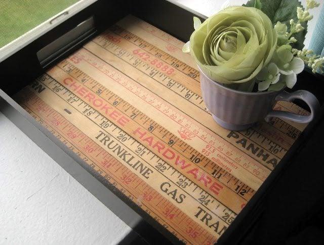 repurposed-yard-stick-tray