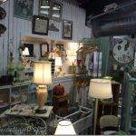 Thrift Shop in Michigan