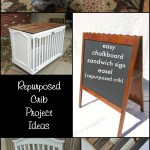 crib projects