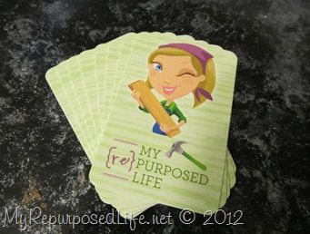 moo biz cards