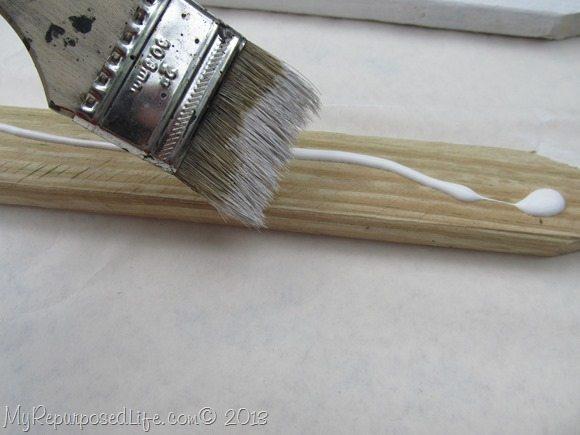 DecoArt Patio Paint