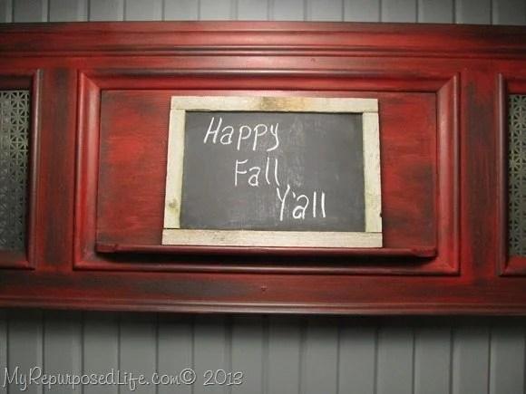 Happy-Fall-Yall-Rustic-chalkboard