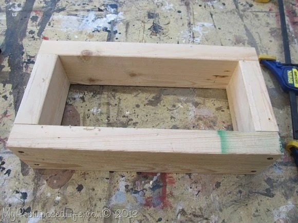 2x4-bench-stool