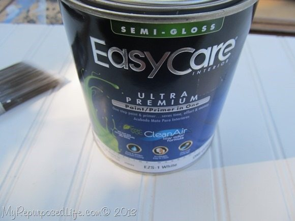 easy-care-trim-paint