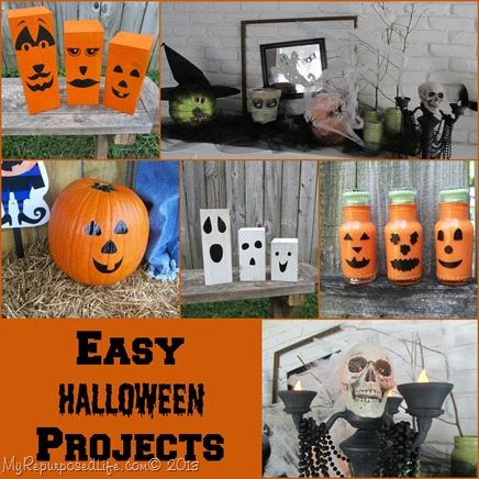 easy-halloween-projects