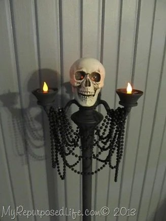 halloween-lamp-skull-candles