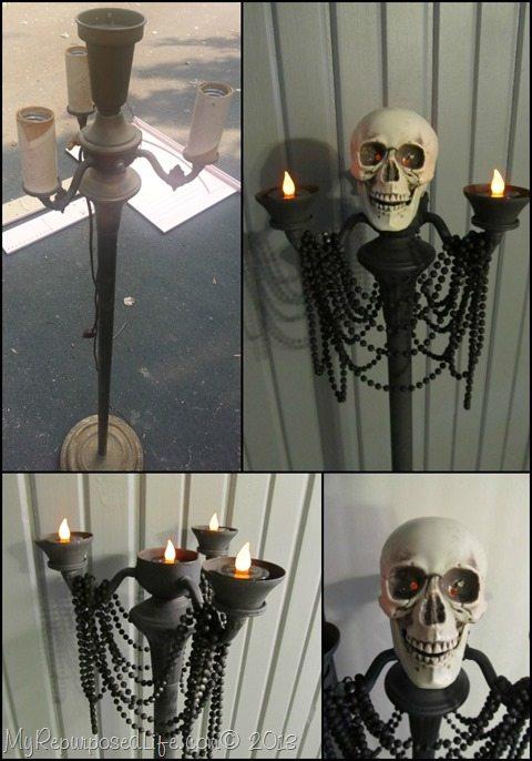 halloween-skull-candelabra-