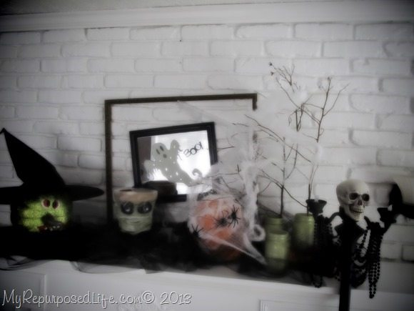 haloween-mantel_NEW2
