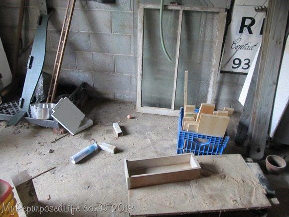 organizing-garage-workshop