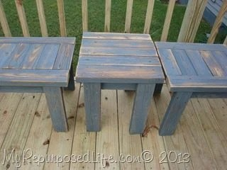 recalimed-2x4-benches
