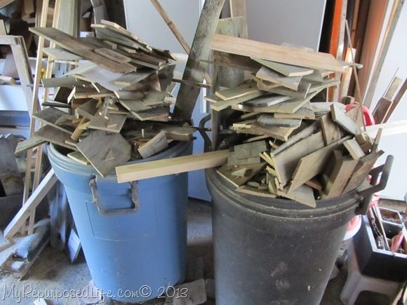 scraps-of-wood