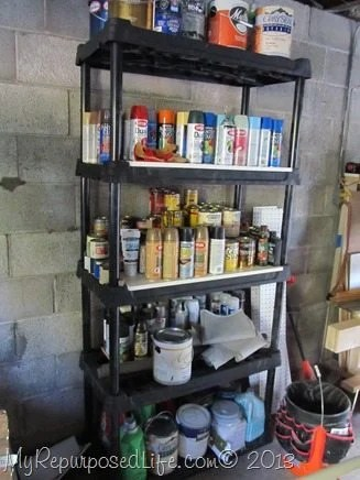 shelf-of-paint