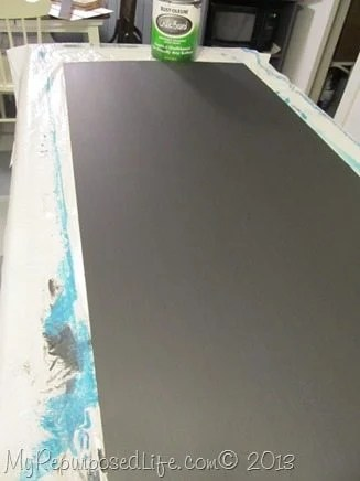smooth-chalkboard-paint-surface