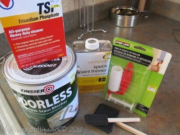 supplies-painting-cabinets