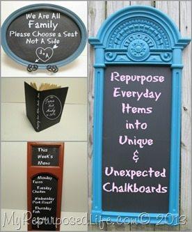 unique-unexpected-chalkboards