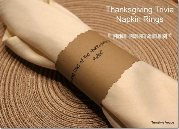 DIY-Thanksgiving-Trivia-Napkin-Rings-By-Turnstyle-Vogue-Free-Printables
