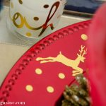 Elements of Styling Easy Christmas Decor