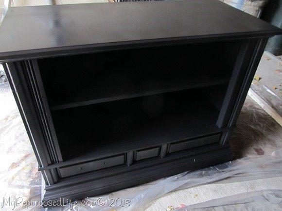 black-modified-tv-cabinet