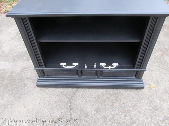black-modified-tv-console