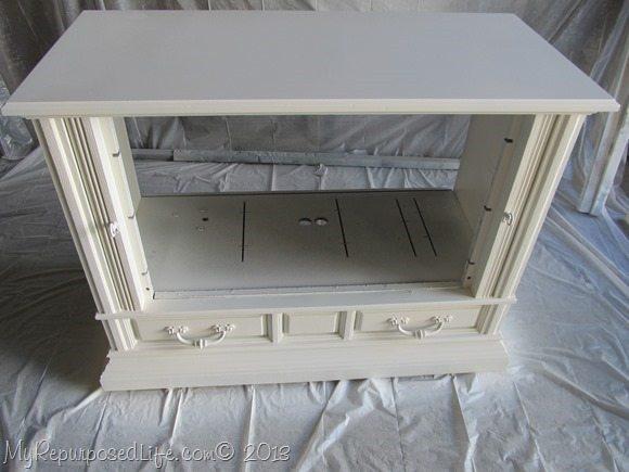 white-tv-cabinet