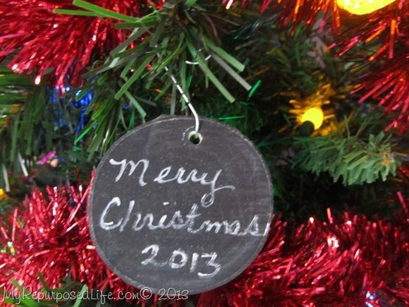 Merry-Christmas-tree-limb-ornament