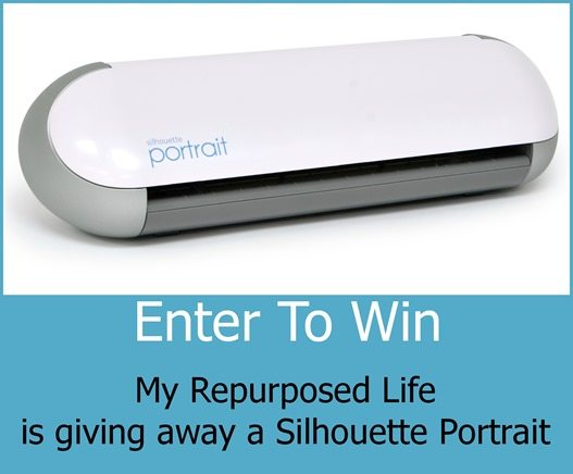 My-Repurposed-Life-Silhouette-Portrait-giveaway