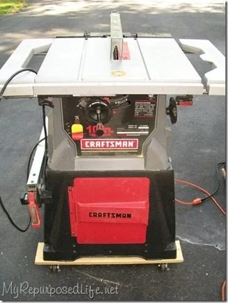 craftsman-table-saw