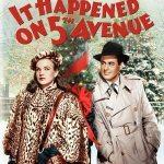 My Favorite Christmas Movie