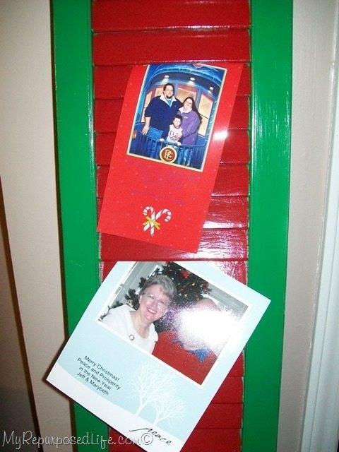 shutter-Christmas-Card-holder.jpg