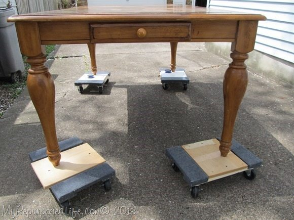 small-furniture-dollies
