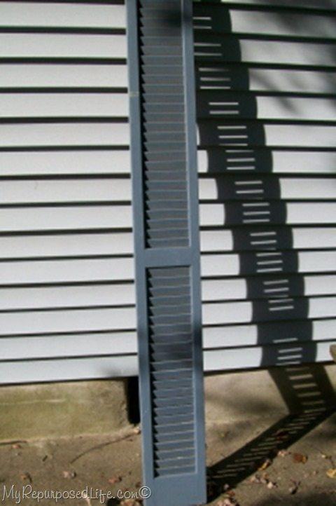 tall-repurposed-shutter.jpg