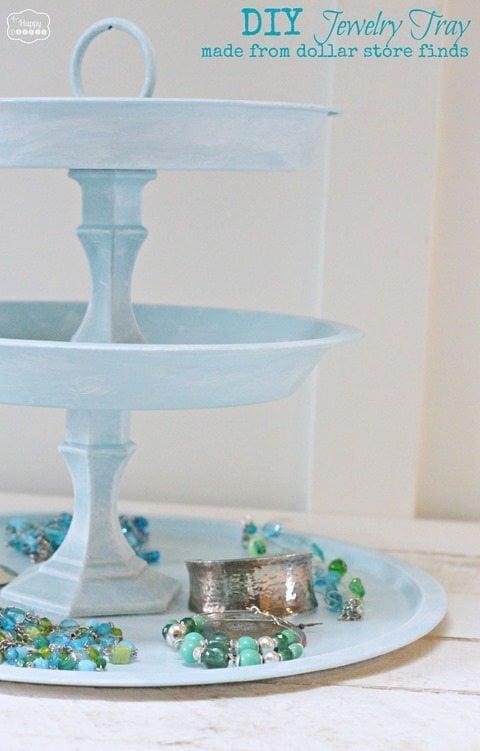 DIY-Jewelry-Tray-cake-pans