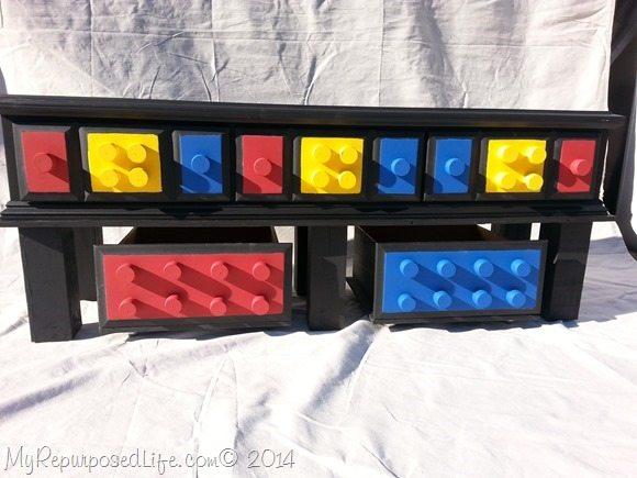 DIY-lego-table-oops