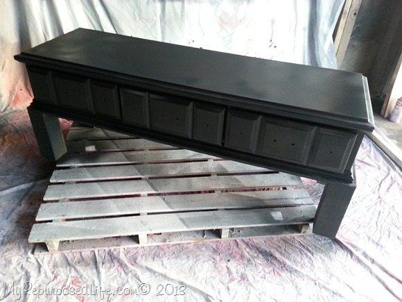 black-repurposed-dresser