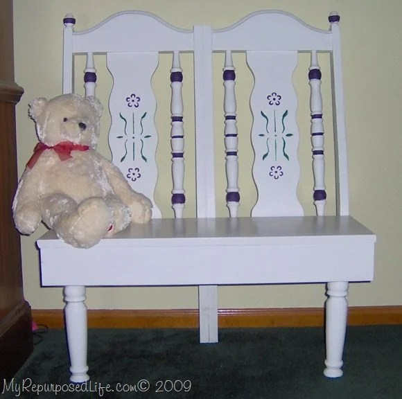 child-bench-from-chair.jpg