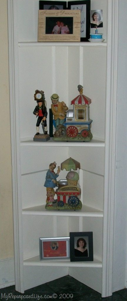 corner-shelf-door.jpg
