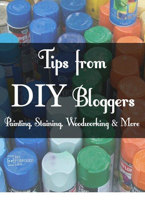 diy-bloggers-tips2