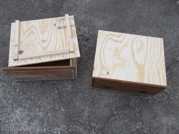 drawers-storage-seat