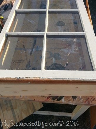 dry-fit-window