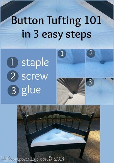 how-to-easy-button-tuft