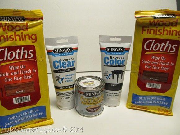 minwax-wood-finishing-cloths