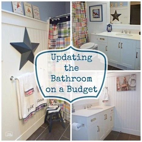 How-to-Update-the-Bathroom-on-a-Budget